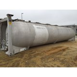 59.000 Liter Tankcontainer